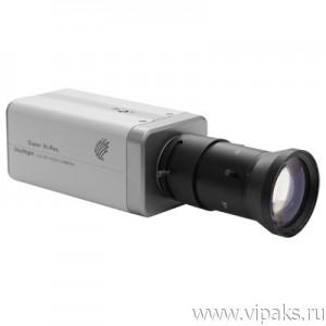 Камера iTech PRO B1/700-12