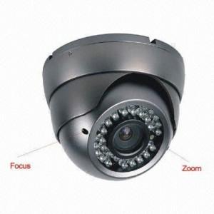 Камера iTech PRO D1/V600IR