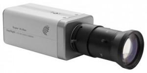 Камера iTech PRO B1/600×8