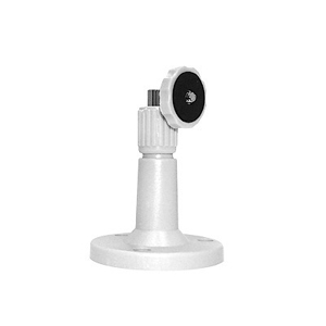 Кронштейн iTech PRO GL-212 для крепления камер, пластиковый