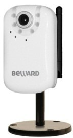 Beward N1251