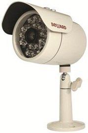 Beward N6602