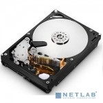 Жесткий диск SATA 500Gb Hitachi Deskstar 7K1000.С (HDS721050CLA362) Serial ATA II, 7200 rpm, 16Mb buffer