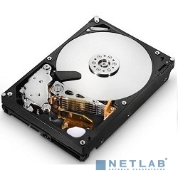 Жесткий диск SATA 2TB Hitachi  Serial ATA II, 7200 rpm, 32Mb buffer