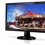 Монитор LCD BenQ 18.5″ G950A, Black 1366×768, 200, 5000:1, 5ms, 90/65, D-Sub