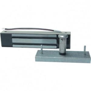 Электромагнитный замок ml-400