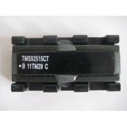 Трансформатор инвертера TMS92515CT
