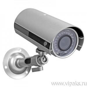 Камера IP5-OP