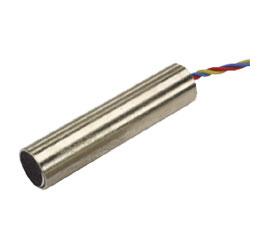 Шорох-1 Микрофон , миниатюрный, дальность до 5 метров