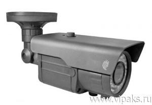 Камера iTech PRO EX1/700 IR