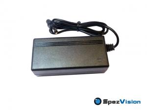 Блок питания 12В 5А импульсный VPS-5
