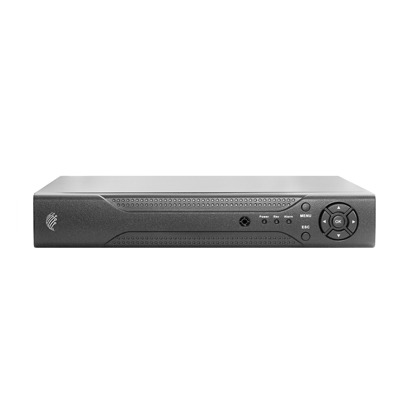 Айтек Про Hybrid 04 — 4-х канальный гибридный видеорегистратор
