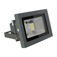 VLED SU10e — Светодиодный уличный прожектор
