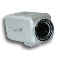 VC-527 Камера стандартного исполнения цветная 30x ZOOM