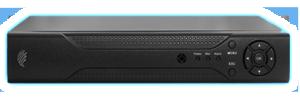iTech PRO Hybrid 16 Видеорегистратор гибридный (Облачный сервис Xmeye.net)