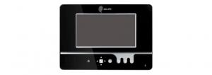 Монитор видеодомофона   VD7-C2M