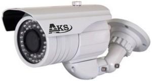 AKS-1203V