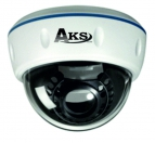 Камера AKS-7201V IP