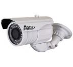 """Камера AKS-753V 1/3"""" Sony + Effio-E 700Tvl"""