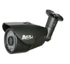 Камера AKS-1903 IP  (Облачный сервис Xmeye.net)