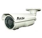 Камера AKS-1906V IP  (Облачный сервис Xmeye.net)