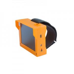 Тестовый монитор АйТек ПРО LCD3,5