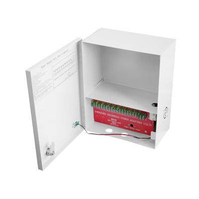 Блок питания АйТек ПРО B12/10 Protect-R