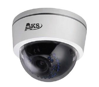AKS-1201V IR