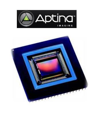 Матрица Aptina — пожалуй лучшее соотношение цены и качества