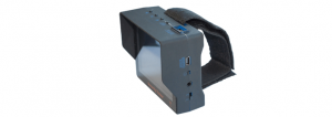 Тестовый монитор Айтек Про LCD3,5P