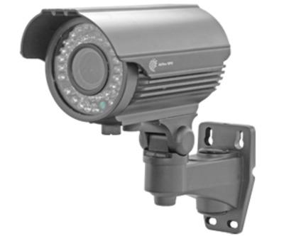 Уличная камера стандарта AHD-M AHD-OV 1 Mp