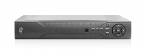 Айтек Про HVR-404H-M — 4-канальный AHD-M видеорегистратор (HD)