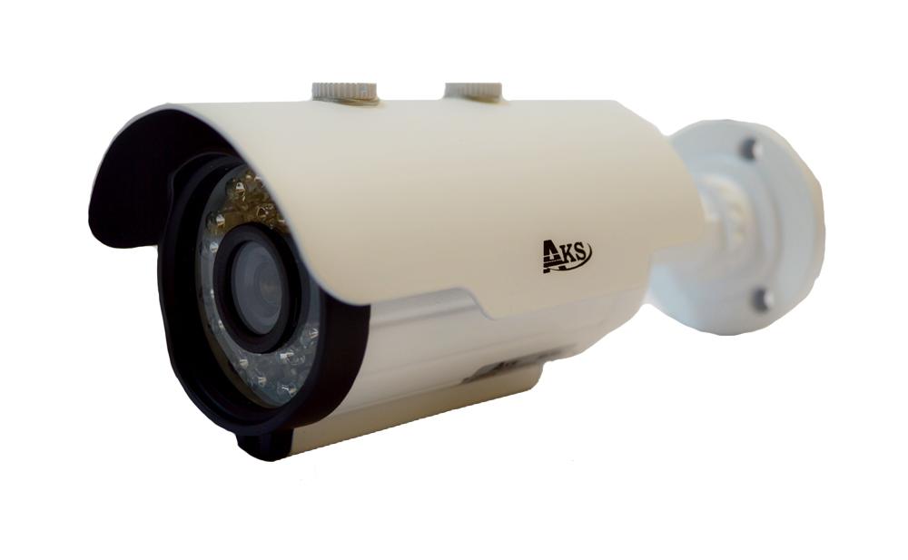 AKS-2403