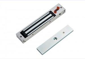 Электромагнитный замок J2000-Lock-MG280