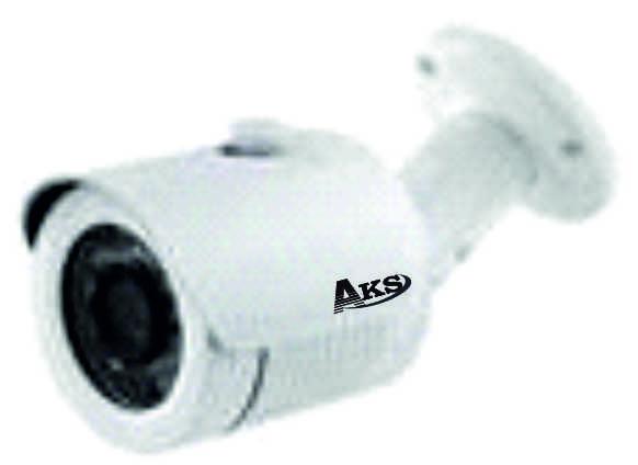 AKS-7203 AHD
