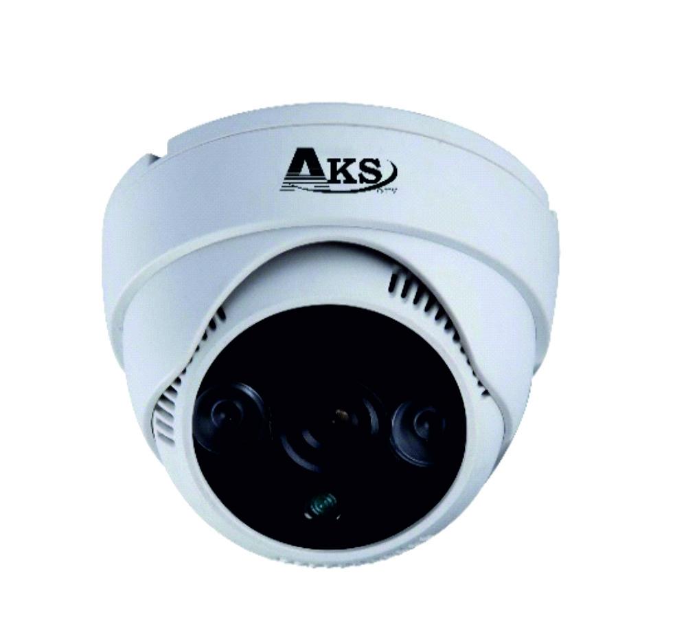 AKS-7201 AHD