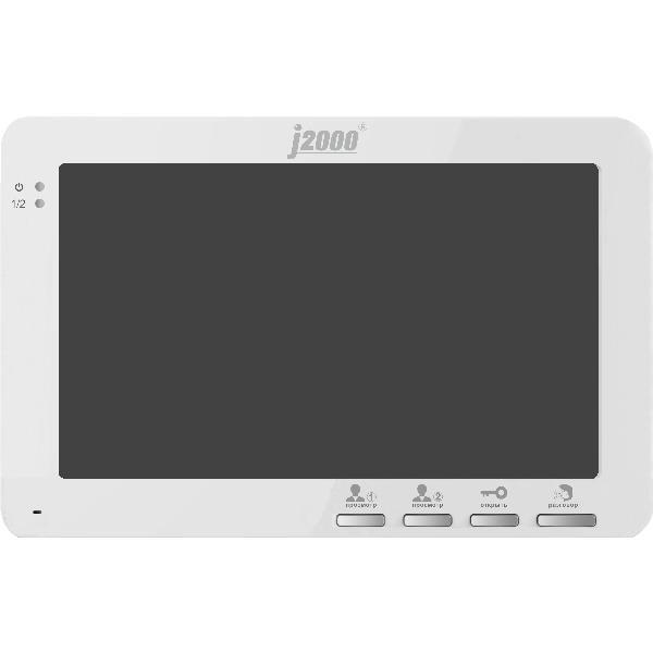 J2000-DF-КРИСТИНА