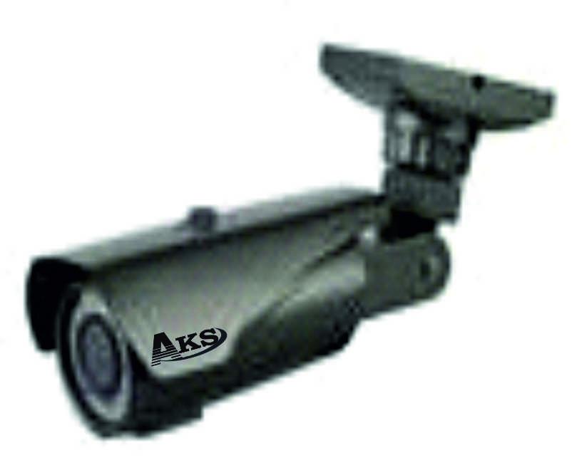 Аксилиум 7203 V AHD