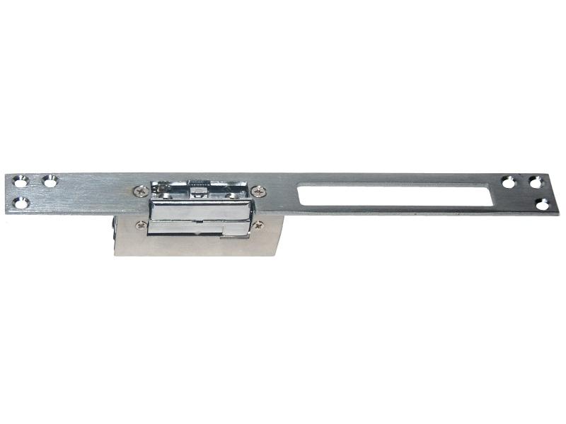 Optimus EMS-01-NC Электромеханическая защелка (нормально закрытая)