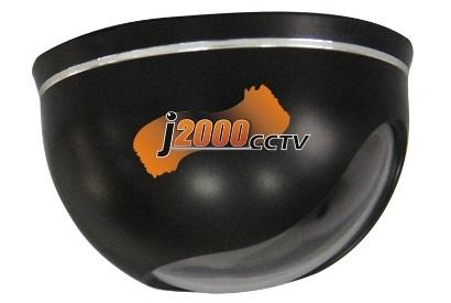 J2000-D100DP800B (3.6)