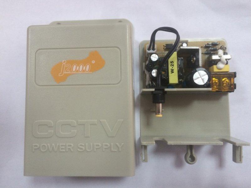 J2000-PS2000 v.1