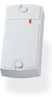 Matrix IIK RFID считыватель / контроллер