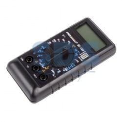 Портативный мультиметр DT-182 Proconnect
