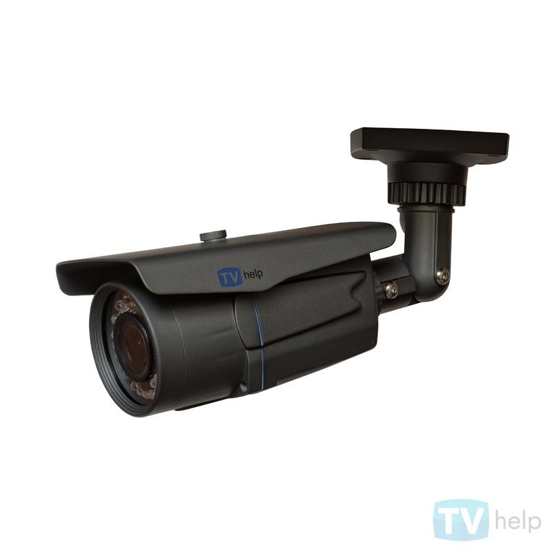 TVHelp LT13-I40SAG2812B