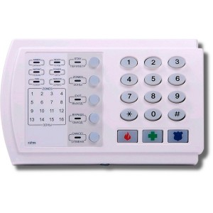 Контакт GSM-9N