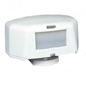 ФОТОН-Ш Извещатель охранный поверхностный оптико-электронный