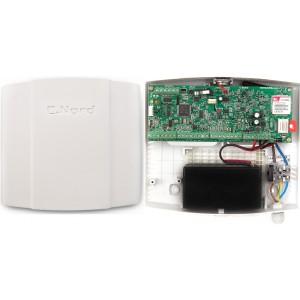 Контакт GSM-2 Контрольная панель cо встроенным GSM-модулем