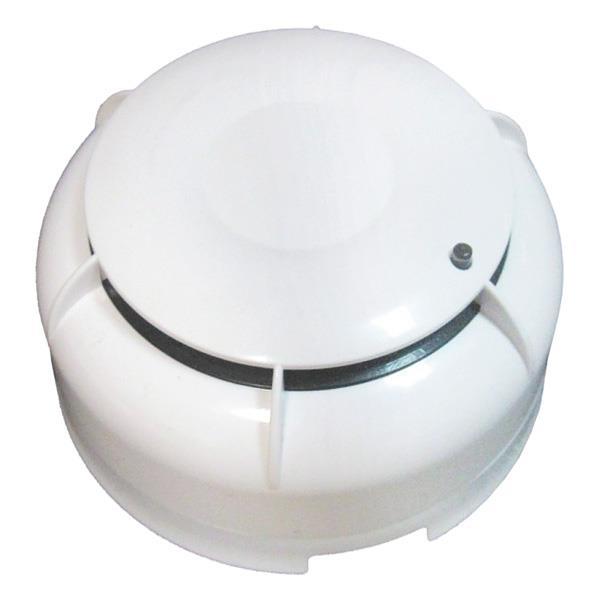 ДИП-3СМ (ИП-212-3СМ) извещатель пожарный дымовой оптико-электронный