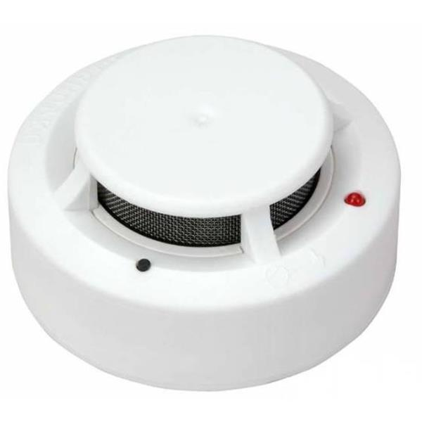 ДИП-41М (ИП-212-41М) извещатель пожарный дымовой оптико-электронный