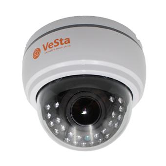 VeSta VC-9200